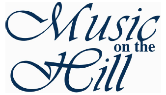 Image result for music on the hill
